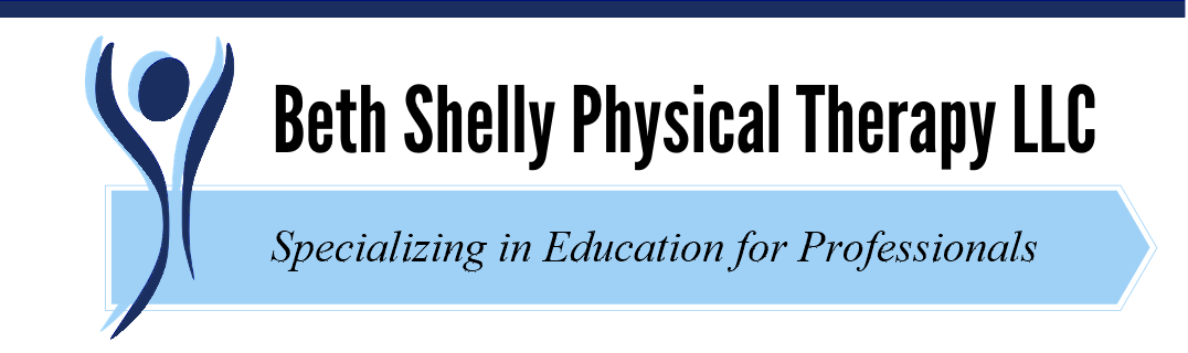 Beth Shelly Physical Therapy